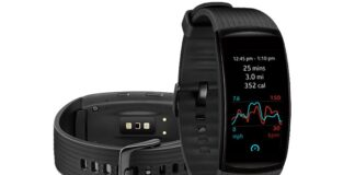 Smartwatch-tesmed-fit
