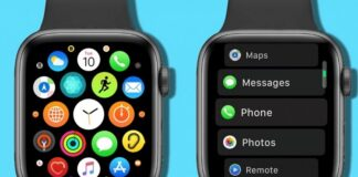 Le migliori app per Apple Watch