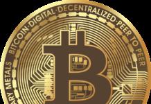Previsione sui Bitcoin