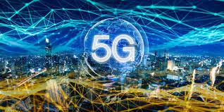 Sviluppo 5G: ricercatori italiani vincono il Mec Hackaton 2020