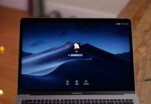 Mac M1: Apple chiede feedback