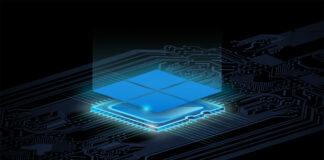 Microchip: i primi switch PCI Express 5.0 al mondo