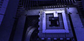 computer quantistico cinese