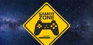 videogiochi dicembre 2020