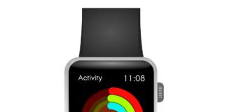 Apple Fitness+