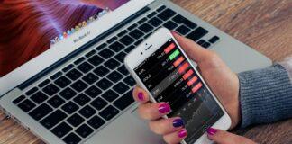 App per i pagamenti