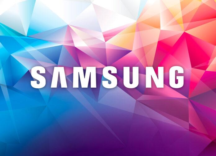 Samsung lancia un telefono trasparente nel 2021