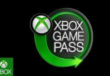 Giochi Xbox Game Pass