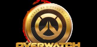 Anniversario di Overwatch 2021