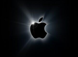 Apple svela progetti