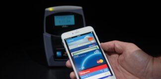 Bancomat Pay