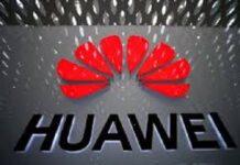 Huawei aggira il divieto