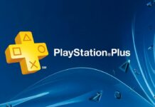 PS5 PS Plus 2021