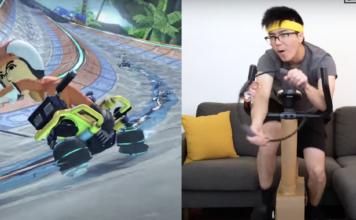 mondo Nintendo