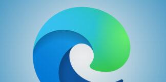 Microsoft Edge: l'alternativa a Chrome