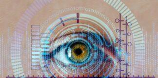 telecamere riconoscimento facciale