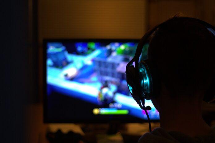 XPG Gamer's Gum: le gomme per videogiocatori