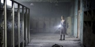Silent Hill: in arrivo il DLC
