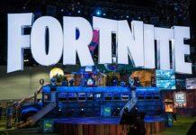 Fortnite festival