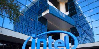 Intel vs Apple: i Pc Windos sono migliori