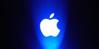 Apple AirTag e iPad Pro marzo 2021