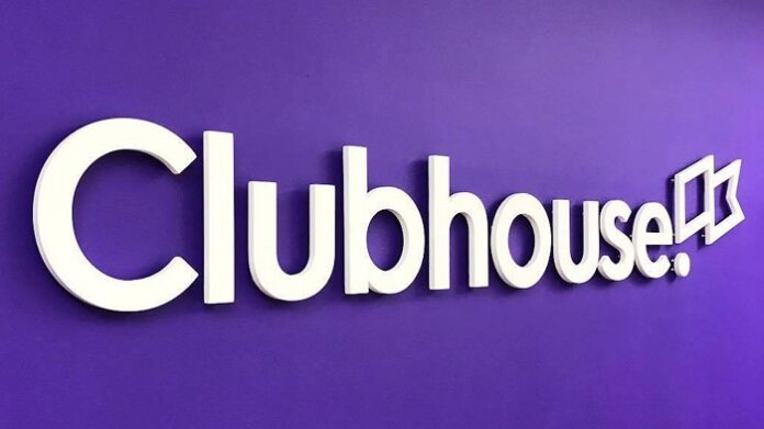 Clubhouse: