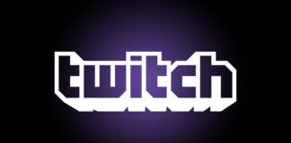 Twitch: