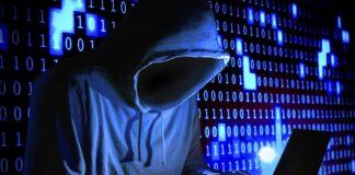 Attacco malware