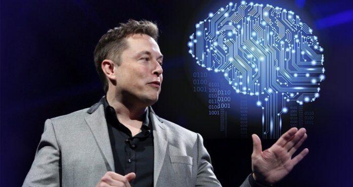 Neuralink: in arrivo il chip per il cervello