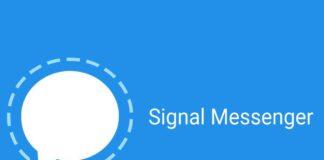 Signal: