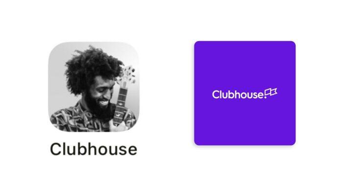 Clubhouse accuse disinformazione