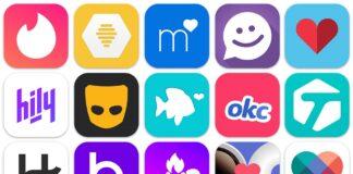 dating app incontri online