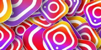Instagram consentirà agli adolescenti di bloccare messaggi degli adulti