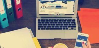 Facebook: algoritmo degli annunci di lavoro discrimina