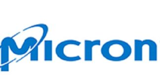 Micron: la carenza di DRAM continuerà nel 2021