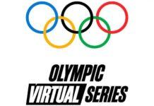 Olympic Virtual Series