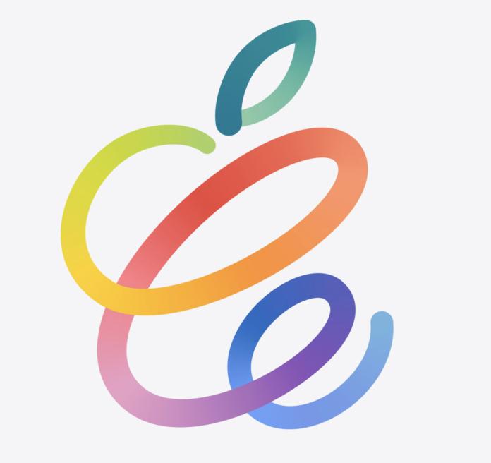 Evento di Apple