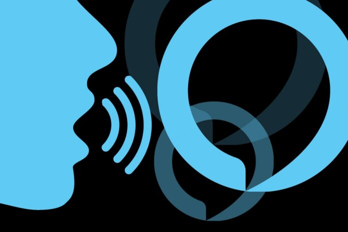 Assistenti vocali problema accenti
