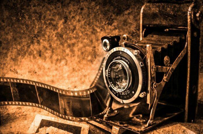 Siti di fotografie