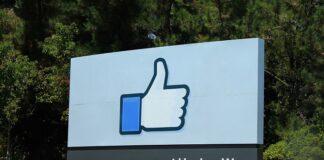 Account Facebook