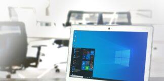 OneDrive a 64 bit