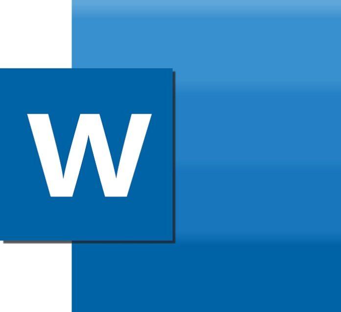 Microsoft – rimaste cinque opzioni per i prossimi caratteri predefiniti