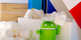 Android e iOS