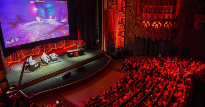 E3 2021: