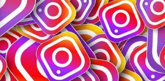 Instagram: il social sta testando una nuova funzione