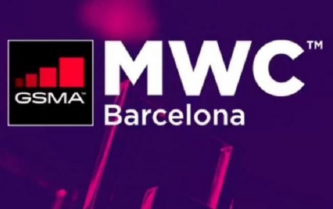 MWC 2021: