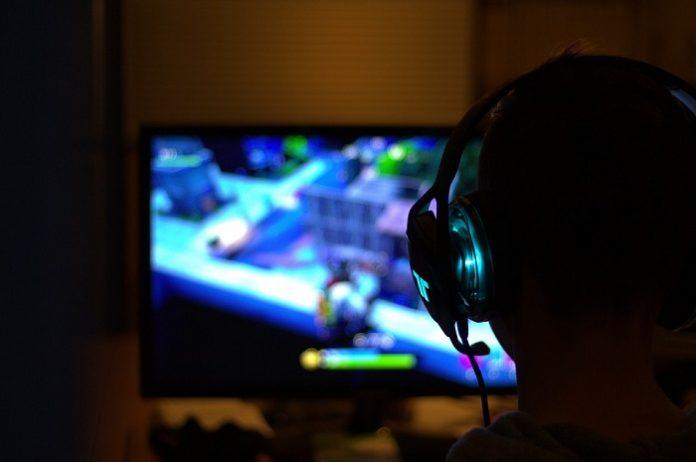 Videogiochi e memoria