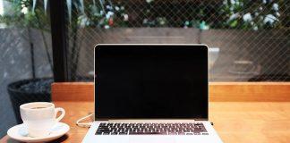 I Mac potrebbero avere una migliore fotocamera da 1080p