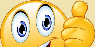 Emoji: