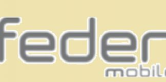 Feder Mobile: ecco come configurare l'APN